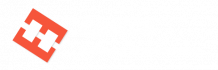 Egisca
